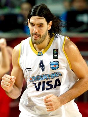 Victor Lazzari, esporte