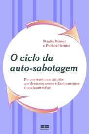 ciclo da auto sabotagem