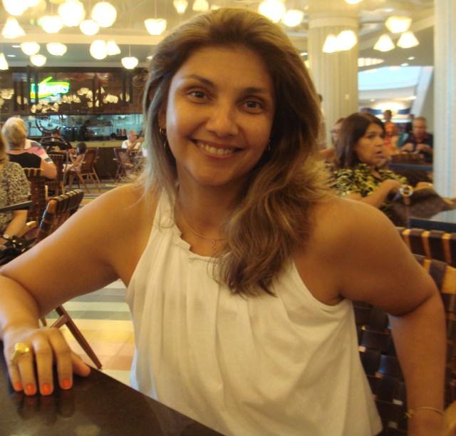 Rio de Janeiro, Shop Leblon