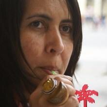 Paty Cassemiro