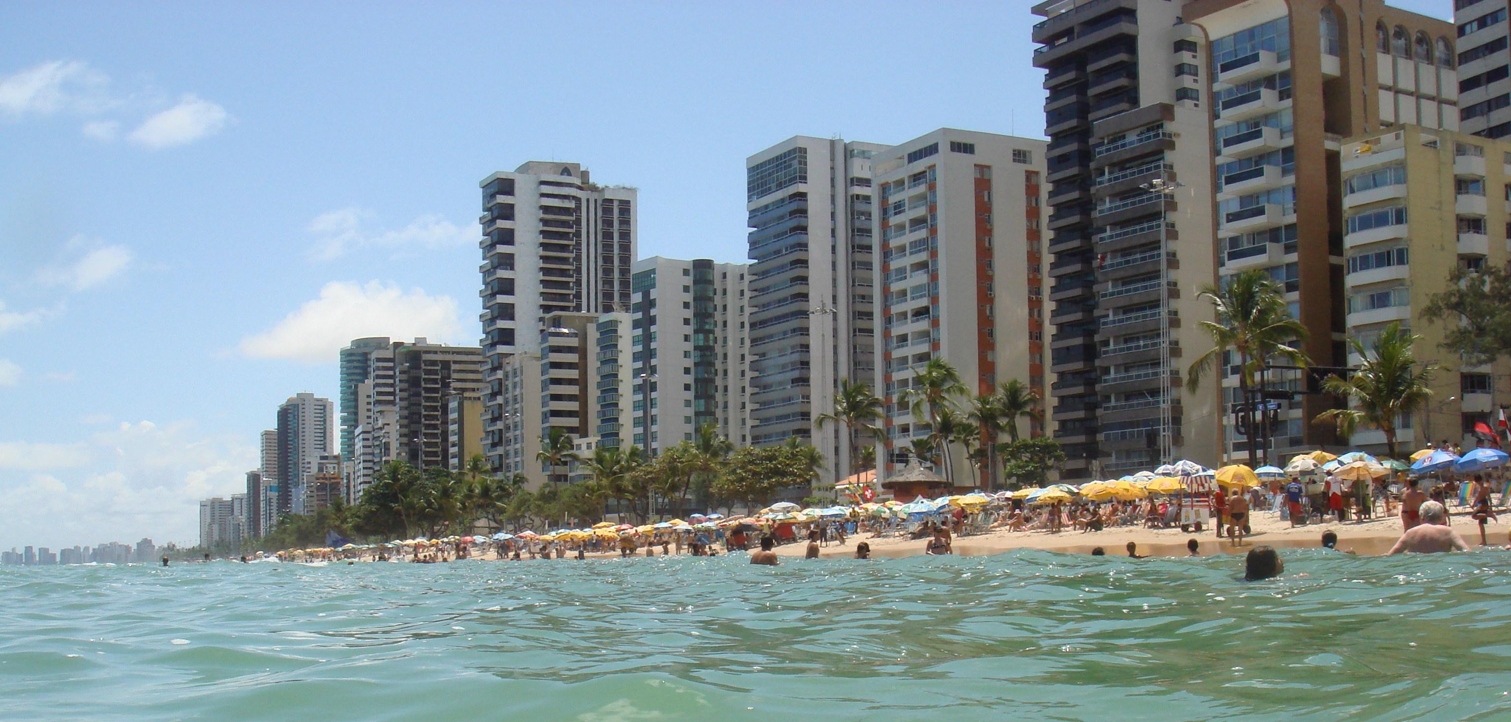 Bar Cerveja Artesanal Zona Norte Sp ~ Recife, roteiro e Arquitetura Gate 4